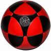 MARUSENKO MARUSENKO sphère noir et rouge niveau 1 8437011411112