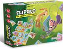 FoxMind Flipolo (fr) 7290014864238