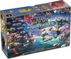 iello Star realms (fr) ext frontiere 3760175516719