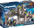 Playmobil Playmobil 70222 Novelmore Forteresse Novelmore 4008789702227