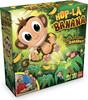 Goliath Hop-là Banana (Banana Blast) (fr) 8711808309920
