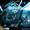 Matagot Captain Sonar (fr) base 3760146643017