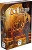 Studio H Oriflamme (fr) ext Embrasement 3616450005228