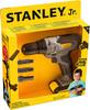 Stanley Jr. Stanley Jr. - Perceuse électrique (1120) 878834005535