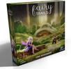 Funforge Fairy Trails (FR) 3770001556840
