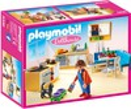 Playmobil Playmobil 5336 Cuisine et salle à manger (août 2016) 4008789053367