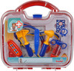 Simba Toys Mallette de médecin 806044000460