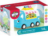 WOW Toys Kitty le camion-camping 5033491103177