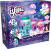 So Glow So Glow Ensemble de bocaux magiques 851786007284