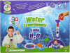 Science4you Science 4 you water experiments (en) 672781602669