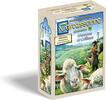 Filosofia Carcassonne 2.0 (fr) ext 09 moutons & collines 8435407616974