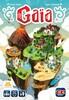 Tiki Editions Gaïa (fr) 881314115877