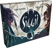 Capsicum Games Siggil (fr/en) 3770004919086