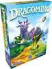 Blue Orange Games Dragomino (multi) 803979090115