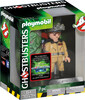 Playmobil Playmobil 70174 SOS Fantômes Édition collectionneur R. Stantz (Ghostbusters) 4008789701749