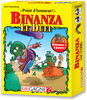 Kikigagne? Binanza - Le duel (fr) 721450083794