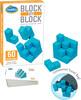 ThinkFun Block By Block (en) 019275059316