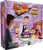 Geek Attitude Games Kitchen Rush (fr) Ext - Piece of cake