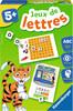 Ravensburger Jeux de lettres (fr) 4005556240609