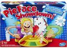 Hasbro Pie Face Showdown ! (fr/en) 630509499885