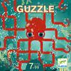 Djeco Guzzle 3070900084711