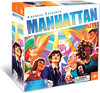 Mandoo Games Manhattan 8717344311502