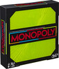 Hasbro Monopoly Neon Pop (fr/en) 630509878871