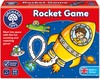 Orchard Toys Rocket game (fr/en) 5011863101655