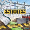 Capstone Games The Estates (en) 864562000294