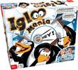 Outset Media Games Igloo Mania (fr/en) 625012109505
