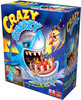 Goliath Crazy Sharky 8711808308312