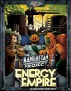 Minion Games The Manhattan Project Energy Empire (en) 091037681195