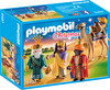 Playmobil Playmobil 9497 Rois mages 4008789094971