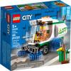 LEGO LEGO 60249 City La balayeuse de voirie 673419319171