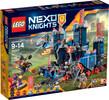 LEGO LEGO 70317 Nexo Knights Le Fortrex (jan 2016) 673419245197