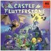 Drei Magier Spiele Castle Flutterstone (fr/en) 4001504871574