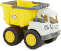 Little Tikes Dirt Diggers Camion Benne 050743650543