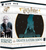 USAopoly Harry Potter Death Eaters Rising (en) 700304152183