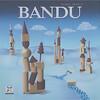 Vennerod Forlag Bandu (en) (Bausack) 7090033001306