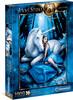 Clementoni Casse-tête 1000 Anne Stokes - Lune bleue 8005125394623