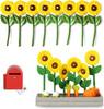 Lundby Lundby jardin, fleurs 60.5082 7315626050821