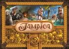 Gameworks Jamaica (fr/en) base 3558380062707
