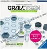 Gravitrax GraviTrax Accessoire Lifter (parcours de billes) 4005556276226