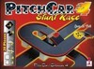 Ferti PitchCar (fr) extension 4 3760093330206