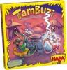 HABA Tambuzi (fr/en) 4010168216126