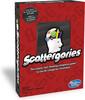 Hasbro Scattergories (fr/en) 630509557196