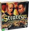 Play Monster (Patch) Stratego (fr/en) classique (Classic) 093514074711