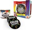 Goliath Color Smash (fr) 8711808761810