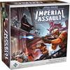 Fantasy Flight Games Star Wars Imperial Assault (en) base 9781616619909