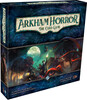 Fantasy Flight Games Arkham Horror The Card Game (en) base 841333101633